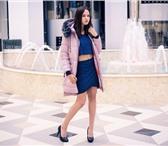 Изображение в Одежда и обувь Женская одежда Утепленные джинсы оптом от 650 руб.Трикотажная в Барнауле 650