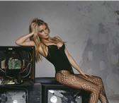 Изображение в Прочее,  разное Разное Производим Квалифицированный ремонт Телевизоров в Омске 600