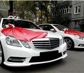 Фотография в Авторынок Авто на заказ Предлагаем автомобили представительского в Уфе 0