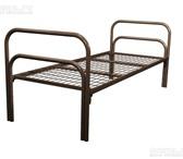 Изображение в Мебель и интерьер Мебель для спальни Производитель незаменимых в нашей стране в Самаре 850