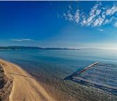 Фотография в Отдых и путешествия Туроператоры Май на острове Крит. С 18.05. по 25.05.с в Липецке 34968