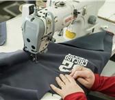Фотография в Одежда и обувь Пошив, ремонт одежды Швейный цех компании «Роннон» принимает закaзы в Москве 1000