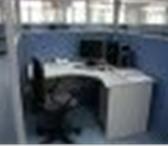 Изображение в Недвижимость Коммерческая недвижимость Услуга  Микро офис    это возможность арендовать в Астрахани 0
