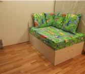 Foto в Для детей Детская мебель Акция при заказе по телефону называете пароль в Волгограде 5500