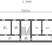 Foto в Недвижимость Коммерческая недвижимость Предлагаются в аренду светлые офисные помещения в Люберцах 1000