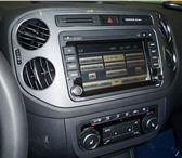 Фотография в Электроника и техника Автомагнитолы Штатное головное устройство FiaiAudio E7507B-NAVI в Чебоксарах 25000