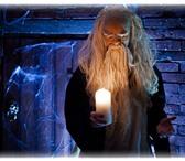 Foto в Развлечения и досуг Организация праздников Овеянные легендами и всеми желаемые сокровища в Краснодаре 10000
