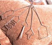 Изображение в Красота и здоровье Товары для здоровья Набор инструментов (зондов) логопеда По в Краснодаре 1300