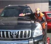 Foto в Авторынок Автомойки Вы ездите на грязном автомобиле??? Тогда в Хабаровске 150
