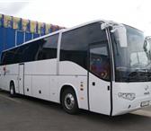 Фото в Авторынок Междугородный автобус Цена 4 900 000 руб. Город Москва, Алтуфьево в Москве 4900000