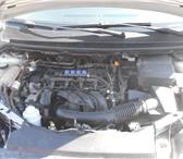 Продам авто 4400787 Ford Focus фото в Орске