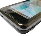 Изображение в Компьютеры КПК и коммуникаторы Продаю кпк смартфон Samsung SGH i900 WiTu в Ревда 10000