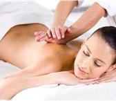 Фото в Красота и здоровье Массаж Профессиональный массаж на дому: общий, лечебный, в Энгельсе 300