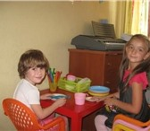 Изображение в Образование Преподаватели, учителя и воспитатели Домашний детский сад в Жулебино-Люберцах в Тара 150