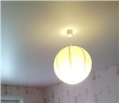 Foto в Недвижимость Аренда жилья Квартира с ремонтом, чистая, ухоженная, окна в Новосибирске 1300