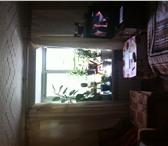 Foto в Недвижимость Квартиры состояние хорошее, пластиковое окно, железная в Нижнем Новгороде 1000000