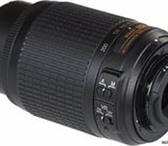 Фотография в Электроника и техника Фотокамеры и фото техника В отличном состоянии, использовался редко. в Сыктывкаре 18000