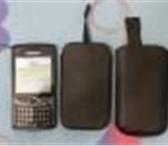 Изображение в Компьютеры КПК и коммуникаторы новый, на гарантии!!!  Bluetooth.USB.Wi-Fi. в Астрахани 9500