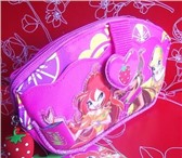 Фотография в Для детей Детские магазины Товары с логотипом WINX в наличии для маленьких в Окуловке 0