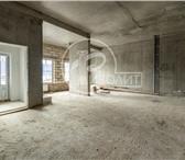 Изображение в Недвижимость Аренда нежилых помещений Сдается в аренду нежилое помещение (помещение в Химки 71825
