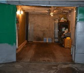Изображение в Недвижимость Гаражи, стоянки ГСК-17, 2 очередь, 2 этаж. Документы на приватизацию в Рязани 348000