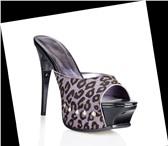 Фотография в Одежда и обувь Женская обувь сабо, женская обувь.обувь на каблуке. продажа в Москве 2500