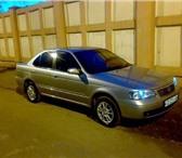 Изображение в Авторынок Авто на заказ Лично николай цена договорная+79635020495 в Барнауле 100