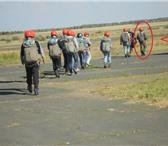 Foto в В контакте Поиск людей Познакомились в авиоклубе 02.08.14 зовут в Орске 0
