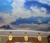 Foto в Строительство и ремонт Дизайн интерьера Натяжные потолки  Предлагаем! Монтаж и установка в Балашихе 200