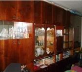 Foto в Мебель и интерьер Мебель для гостиной Продам стенку в хорошем состоянии. 4000 руб. в Красноярске 0