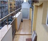 Foto в Недвижимость Зарубежная недвижимость Люкс 2-х комната квартира находится в новое в Казани 0