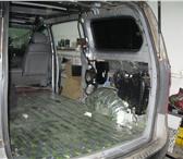 Фото в Электроника и техника Автомагнитолы С пециализированный сервис по установке АвтоЗвука в Саратове 1000