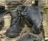 Фото в Одежда и обувь Мужская обувь В наличии модели ботинок 3243, 3244 и сапог в Москве 4970