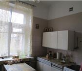 Фото в Недвижимость Аренда жилья Сдам 2х комнатную квартиру,. Екатеринбург, в Москве 10000