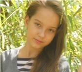 Изображение в В контакте Поиск партнеров по спорту Красивая талантливая девочка 12 лет, рост в Волгограде 0