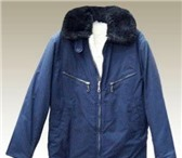 Изображение в Одежда и обувь Мужская одежда Куртка летная рекомендуется для летного состава, в Москве 0