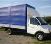 Foto в Авторынок Авто на заказ газель удлиненная тентованная для перевозки в Краснодаре 450