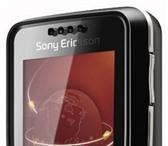 Foto в Электроника и техника Телефоны Продам телефон Sony Ericsson G502, фотокамера в Екатеринбурге 1500