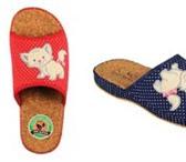 Фотография в Одежда и обувь Женская обувь Компания «Тапкин Дом» предлагает в Сыктывкаре 150