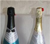 Фото в Хобби и увлечения Разное НАБОР шампанское+2бокала -1600рНАБОР шампанское+4бокала в Калининграде 1600