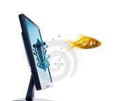 Foto в Компьютеры Компьютеры и серверы ✔   Скорая компьютерная помощь. Круглосуточно в Комсомольск-на-Амуре 0