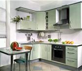 Foto в Мебель и интерьер Кухонная мебель Мы предлагаем широкий ассортимент гарнитуров в Ярославле 30000