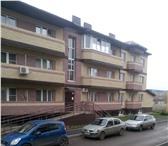 Фотография в Недвижимость Квартиры Квартира-студия, 23 м2, на 3 этаже 3-х этажного в Калуге 1199999