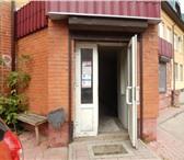 Фотография в Недвижимость Коммерческая недвижимость Предлагается к продаже Магазин продовольственных в Смоленске 3314000