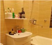 Фото в Недвижимость Квартиры В 32 в/г продается уютная, светлая, теплая в Екатеринбурге 2100000
