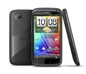 Изображение в Электроника и техника Телефоны .Продаю телефон HTC Sensation+16Gb флешка в Череповецке 10000
