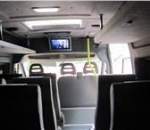 Фото в Авторынок Междугородный автобус Пассажирские перевозки по Уфе, рб и России в Уфе 1