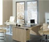 Foto в Мебель и интерьер Офисная мебель Центром любого офиса, безусловно, является в Благовещенске 0