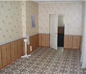 Foto в Недвижимость Коммерческая недвижимость Сдам помещение    площадью 93 кв  метра под в Калуге 37200