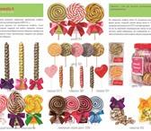 Foto в В контакте Признания в любви Компания Sweets4 - производитель вкусной, в Владивостоке 0